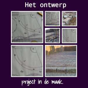 Photo Collage Maker_D9fwzH